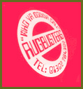 2000 Rugbusters Logo