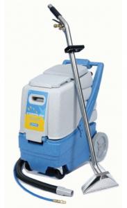 steampro-2000