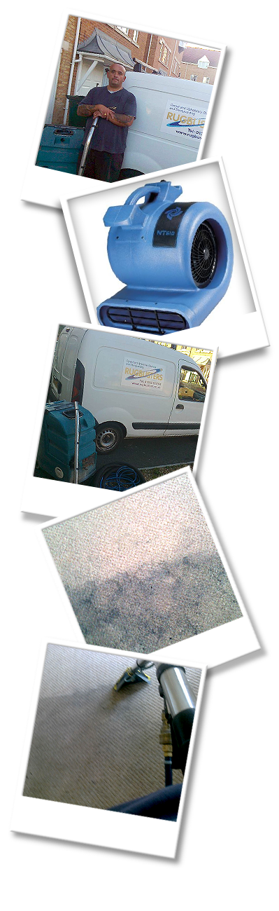carpet-cleaning-upholstery